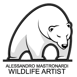 Alessandro Mastronardi
